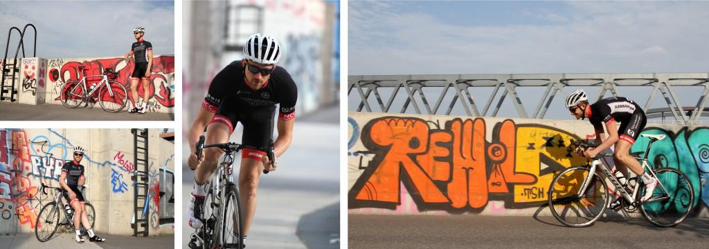 Header Heiner Grafitti Reh